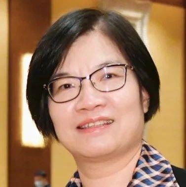 王伟:加大力度打击新型侵犯知识产权行为