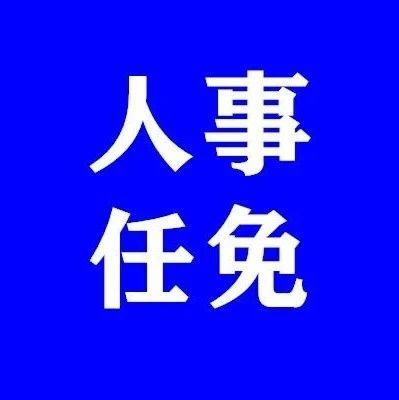 他任安徽一县级市代理市长(图/简历)