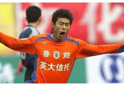 好样的!山东鲁能功勋再进一步,成功进入国字号球队!