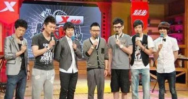 矢野浩二在日本节目上吐槽中国人,中国网友:他说得对