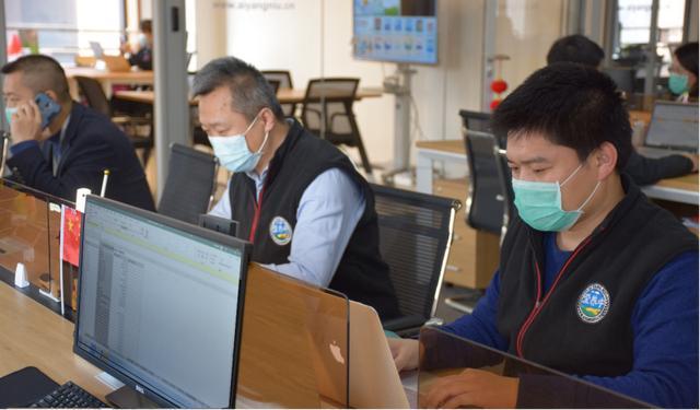 勇担两个责任,蒙牛为中国乳业抗疫作表率