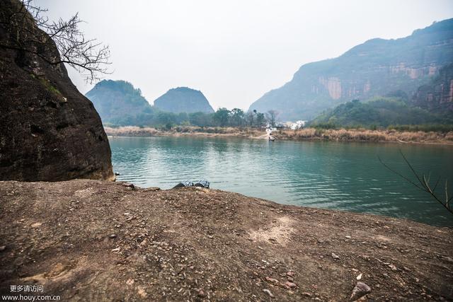 龙虎山在江西省哪座城市?据说大多数人都无法在3秒钟内回答出来