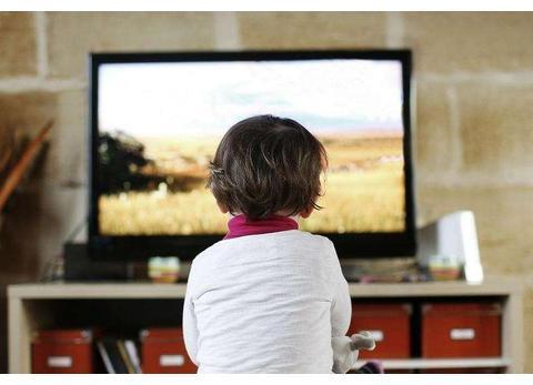 如果孩子喜欢重复看一集动画片,是在传递3个信号,家长别瞎打扰