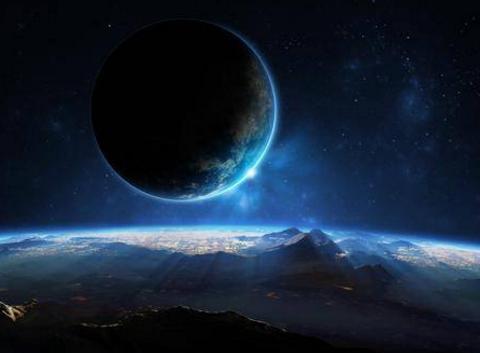 自美国NASA登月以后,人类再也没有登上月球,原因为何?
