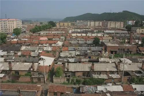 凯诺拆迁律师介入内蒙古赤峰市棚户区改造行政协议纠纷案