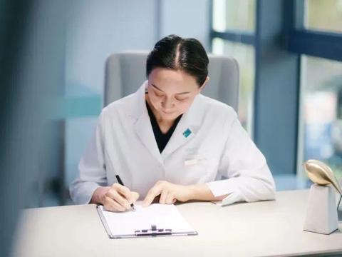 """专访塑研医美院长-齐慧颉,探寻更多与""""变美""""有关的秘密"""