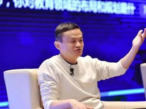 """终于有人说清楚了,为什么中国很多公司开始提倡""""996""""工作制?"""