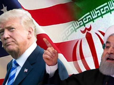 美元地位动摇?伊朗正式使用人民币代替美元,多国去美元化来了!