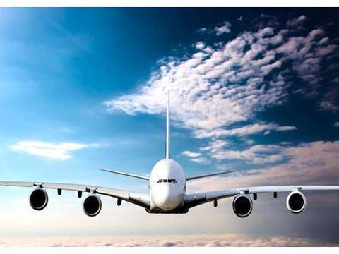 飞机飞行时,为何一定要飞上一万米高空?都是惨痛的教训!