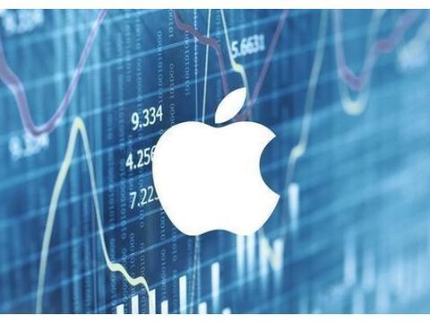 颠覆汽车行业!摩根士丹利:苹果或投190亿美元用于研发新车