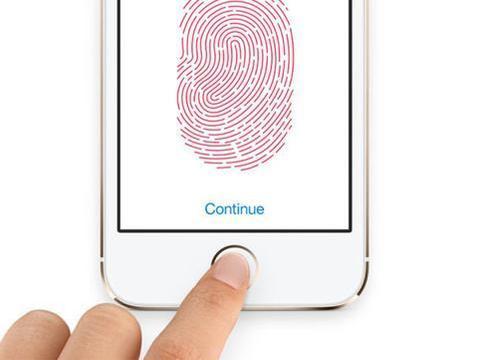 手机的指纹识别功能根本不安全,90%手机假指纹就能解锁?