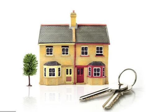 国民经略:战略转变,购房者去哪买房?这几城是首选| 幸福里专题