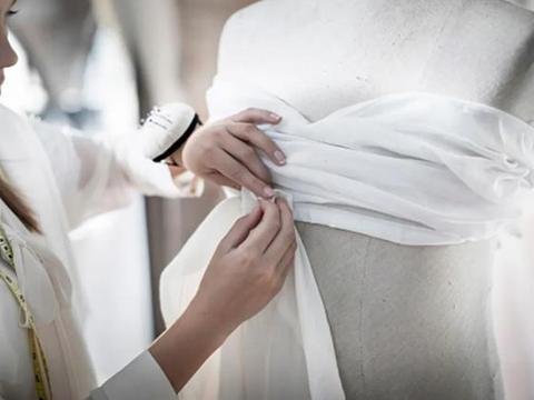 美国国际棉花协会加入可持续服装联盟