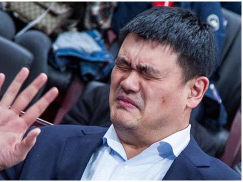 再也回不来了,麦迪透露姚明实情,真的错怪中国篮协了!