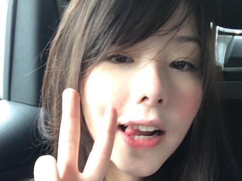Mayumi离开INTZ,宣布成为自由人:我的电子竞技之路还没结束