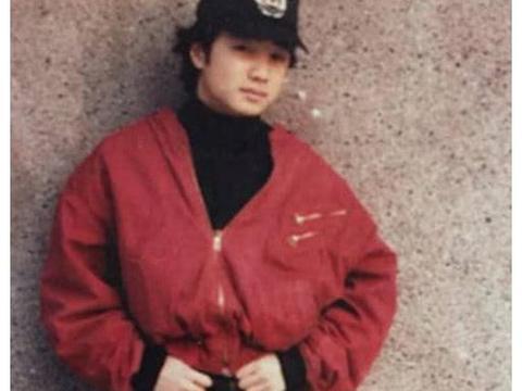 徐峥主演《我不是药神》后,粉丝暴涨,成为中国最优秀的电影人