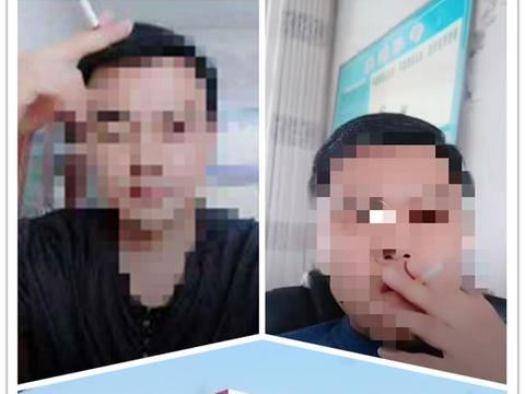 河北邯郸邱县:中国石化加油站乱象多、监管何在?
