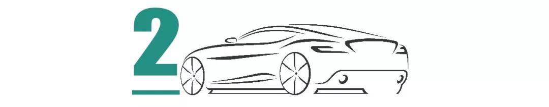 C位客计划:汽车企业如何实现持久盈利?