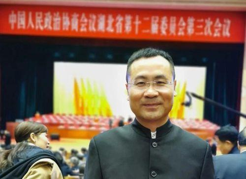 湖北北大校友会参加民政部座谈会 提出在武汉建立抗疫纪念碑建议