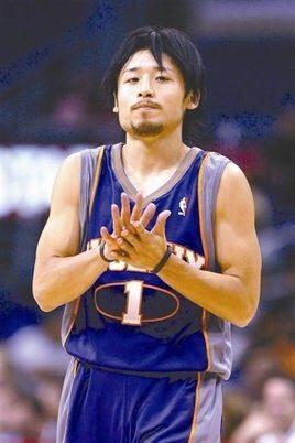 扬言3年内打爆中国男篮,身高175也能打NBA!巅峰的他,有多强?