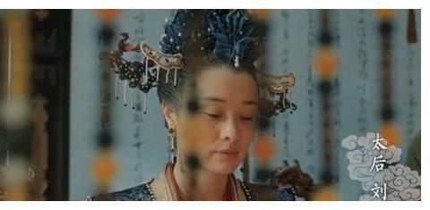 成肃皇后谢氏:南宋盛世的幕后英雄,因儿媳不孝将儿子拉下皇位