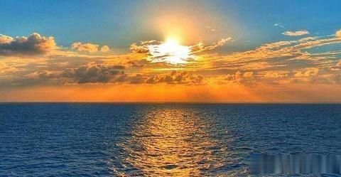 在黎明和黄昏时分如何拍出惊艳照片