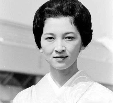 日本皇后自嘲配不上皇室,曾说天皇要的只是她的子宫