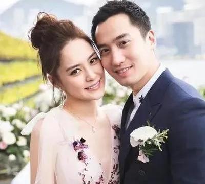 陈赫和前妻、阿娇和前夫离了婚,怎么还能在情侣节目里面那么甜?
