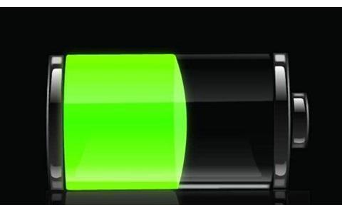 韩国用三文鱼DNA做电池?可提高50%能量密度,真能实现吗?