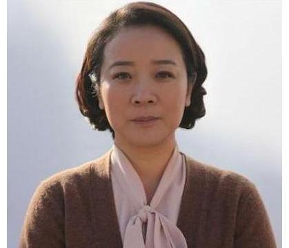 刘惠宁:妻子晚节不保,被曝多次出轨小鲜肉,曾各携新欢街头偶遇