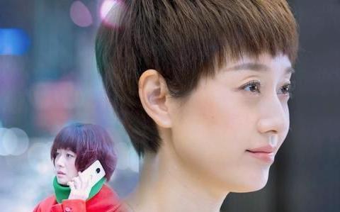 《我的前半生2》马伊琍被刘涛替换,小女人成女汉子,收视将成谜