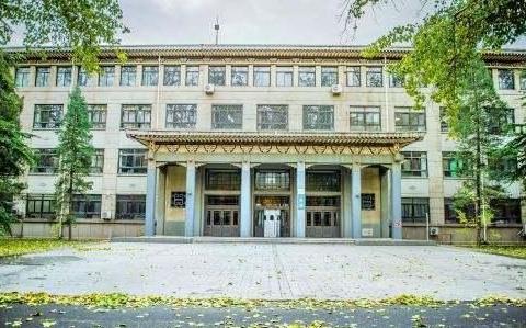 北京航空航天大学被美国列入实体清单高校第一名,这说明了什么