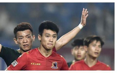 吕征再发声明怼前东家:欠薪背景下,球队威胁球员签工资确认表