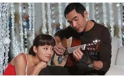 她是佛系琼瑶女神,和男友同居7年却遭劈腿,今嫁富二代被宠少女
