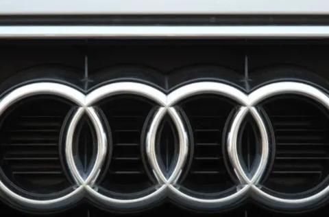 汽车质量公认最好的5大品牌,奥迪垫底,沃尔沃第四,第1无争议