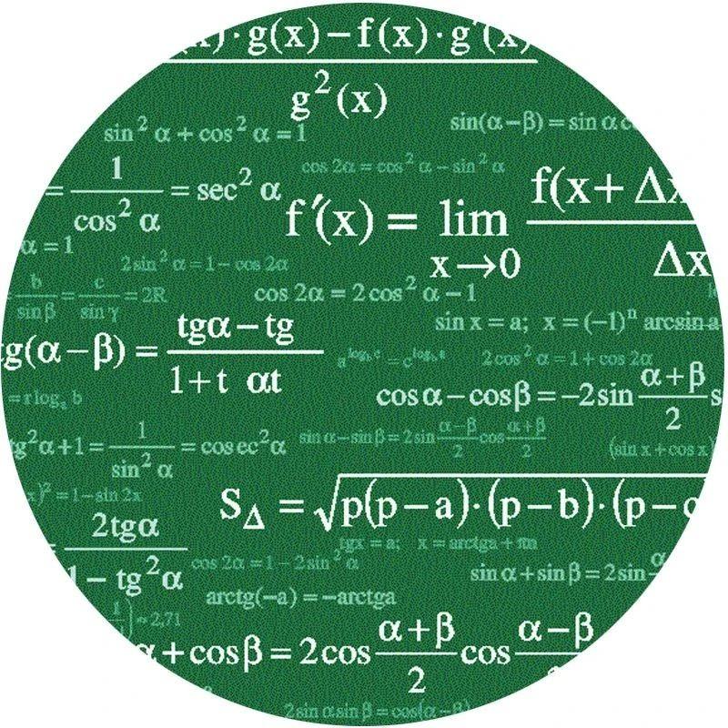 史上最烧脑合集!1981~2019 全国高中数学联赛39年专题汇总,这份干货简直太强势了!