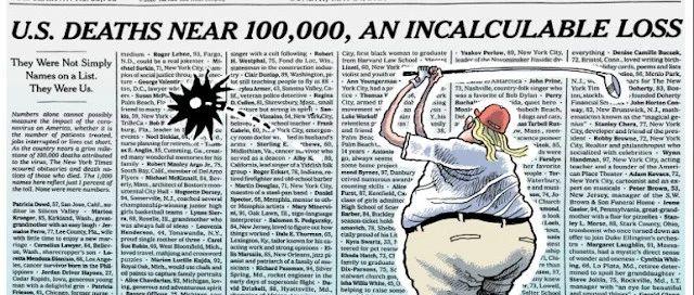 """疫情期打高尔夫惹众怒,八个数据看特朗普的这项爱好有多""""奢"""""""