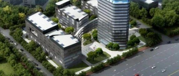 华中农业大学将在襄阳建新校区,学生规模将达1万人