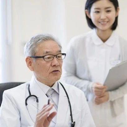 三甲医院各科医生联合忠告!关乎寿命长短,现在知道还不晚!