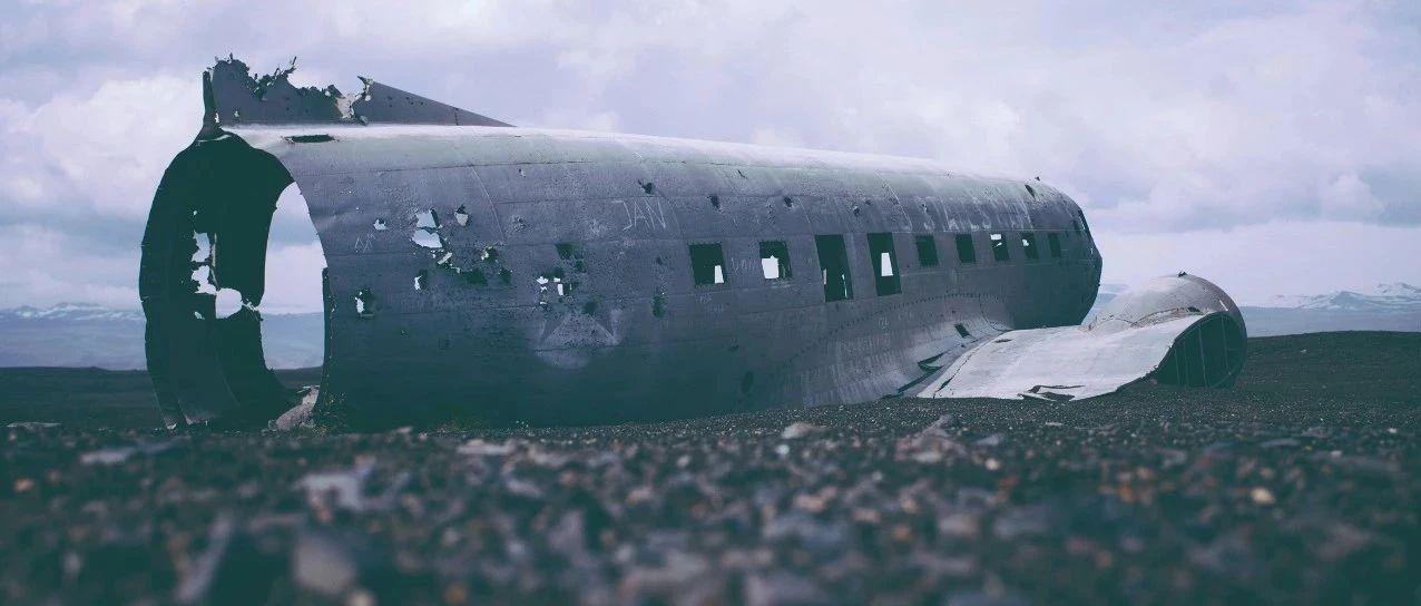 科比坠机事故调查报告出炉,历史上那些神秘的空难原来都因为这个!