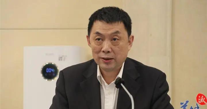 专访全国人大代表龚稼立:广东法院涉疫刑案平均审理周期14.5天