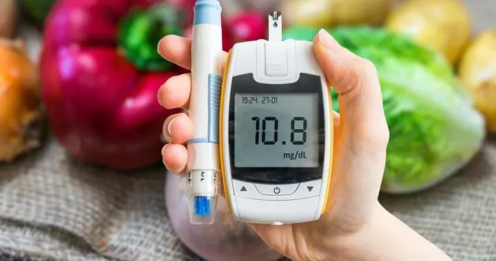 糖尿病饮食:成人糖尿病及糖尿病前期的营养疗法共识