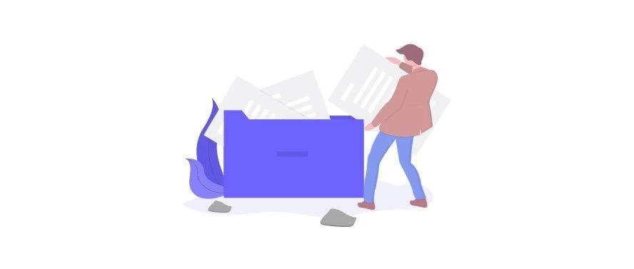 手机电脑空间不足?这9款免费软件,帮你轻松清理垃圾