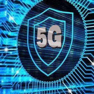 两会声音|网络安全成两会代表关注焦点,如何构筑数字经济安全防线?