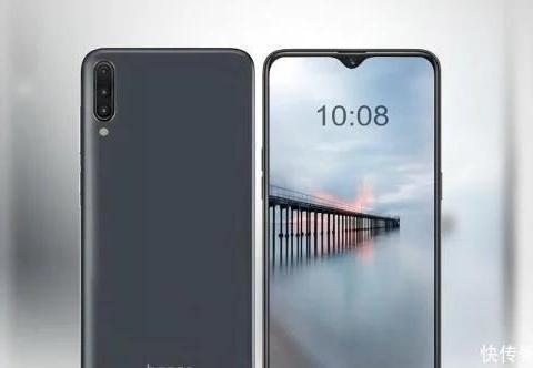 荣耀性价比手机来袭,麒麟970+4000mAh,或售价1699元