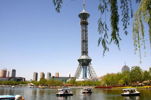 中国包容性最强省会,存在感低,没有外地人之说,风光不输北上广