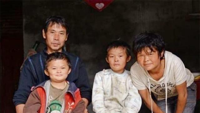 """5年前,""""小马云""""曾红极一时,被老板解雇后回农村,如今怎样了"""