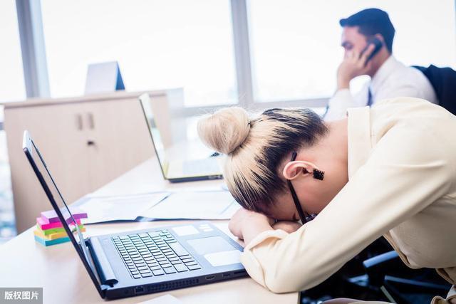 经常失眠,依赖安眠药?试试国际认可的一线疗法,8周重获好睡眠