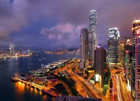全球生活成本最高的城:50平的房子能卖700万,吃穿都贵就在我国
