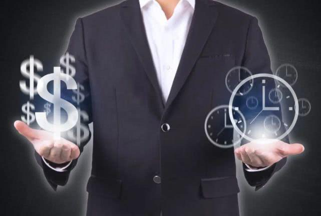尚智逢源:基金再迎超级发行周 长钱流入提振市场信心